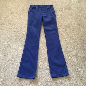 Women's jeans / pants
